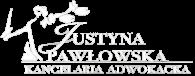 Adwokat Sieradz – Kancelaria Adwokacka Sieradz | Adwokat Justyna Pawłowska